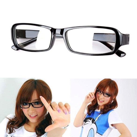 422c564cb2 PC TV Anti Radiation Glasses Computer Eye Strain Protection Glasses Anti- fatigue Vision Radiation Resistant