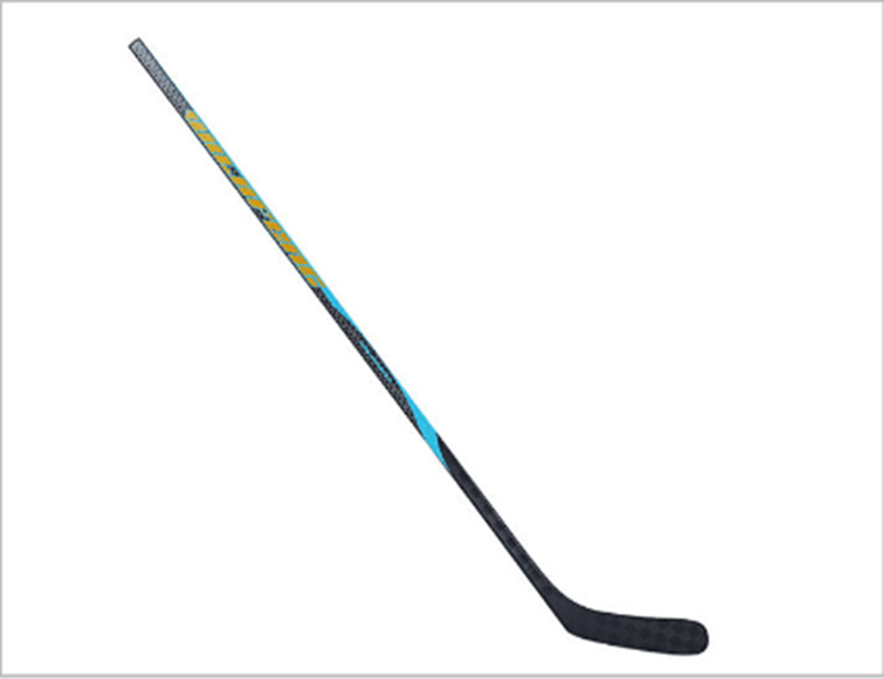 Ice Hockey Sticks Carbon Glass Fiber Newest Type China Manufacture High Lever Adult Children Field Hockey Sports Entertainment ice link carbon ставрополь