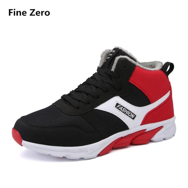 Homme Chaussures Basket AIR Chaussures de sport UYgjsztwZ0