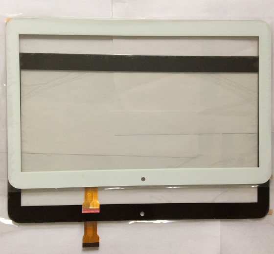 Witblue New For 10.1 BQ 1008G Grace BQ-1008G Tablet touch screen touch panel Digitizer Glass sensor replacement Free Shipping witblue new touch screen for 7 bq 7083g tablet touch panel digitizer glass sensor replacement free shipping