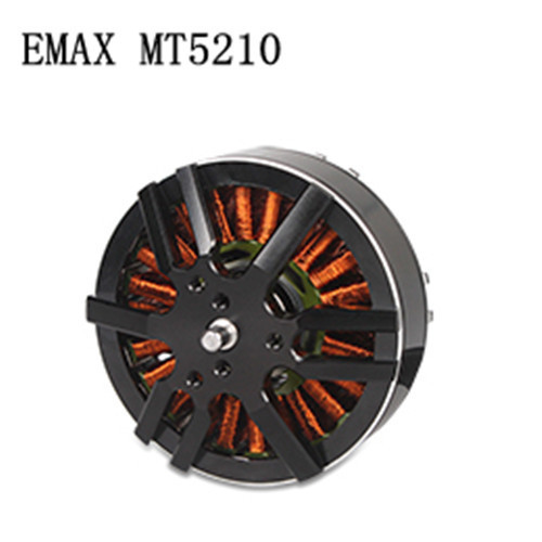 emax mt5210 160 290kv brushless motor cw ccw f r diy gro e. Black Bedroom Furniture Sets. Home Design Ideas