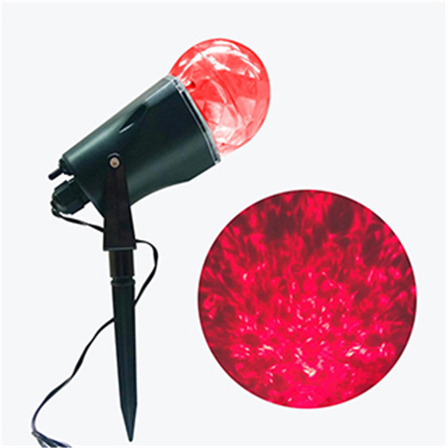 New fire effect led party laser lights waterproof outdoor garden new fire effect led party laser lights waterproof outdoor garden lighting dj light projector rg dual aloadofball Images