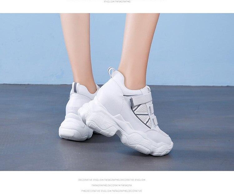 单鞋_14