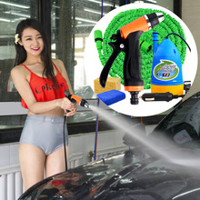 wasmachine waterpomp 12v auto