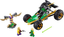 2016 187pcs Ninjagoes Minifigures sets Building Blocks Figures Toys Compatible legoelieds ninjagoes ninja without retail box
