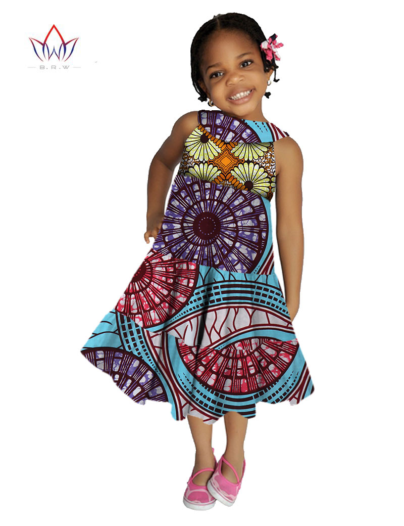Aliexpress.com : Buy 2017 African Women Clothing Dashiki