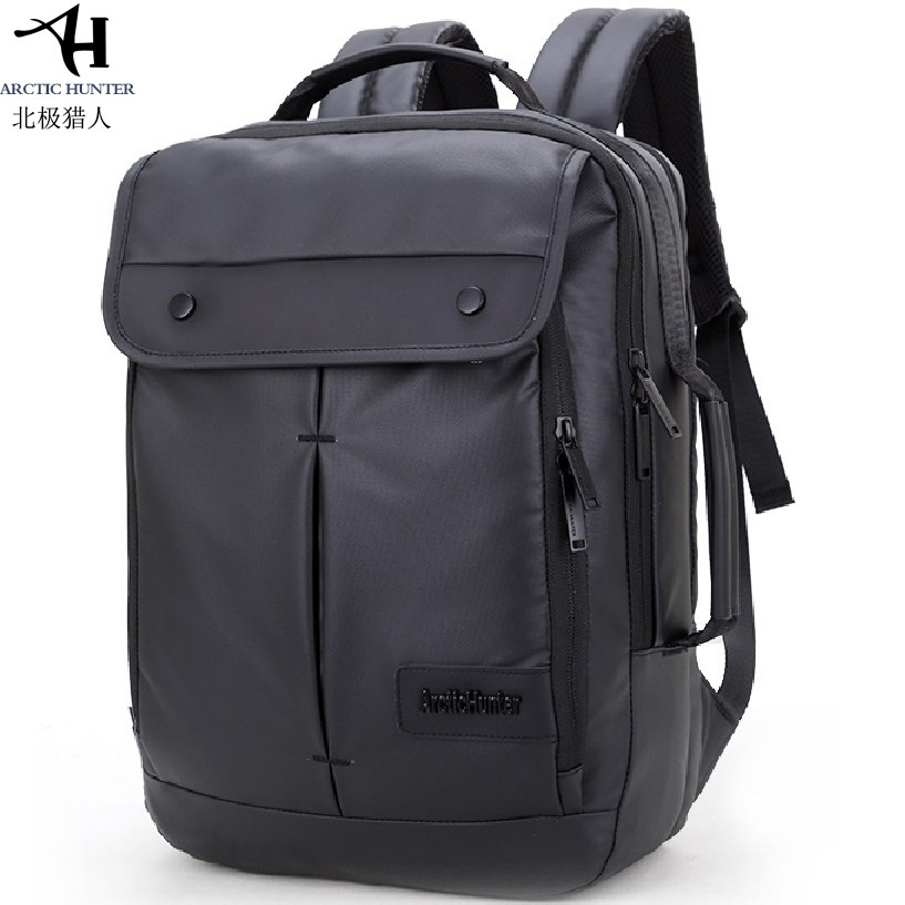 new Male Laptop Notebook Backpack for Men Oxford Waterproof Fashion Big Casual Back Pack Bagpack Mochila Travel Back Bag black augur 2018 brand men backpack waterproof 15inch laptop back teenage college dayback larger capacity travel bag pack for male