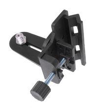 цены Laser Level Bracket 5/8
