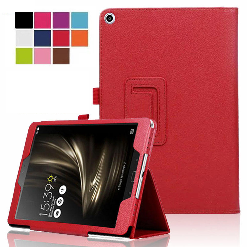 2016 Hot Sale Rushed for Asus 9 7 inch Tablet Zenpad 3 S 10 Z500m Case