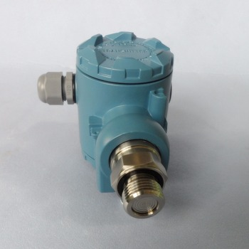 PT2840 explosion-proof diaphragm type pressure transmitter, standard G1/2, M20 interface, two wire current pt2400 flush film health type pressure transmitter mud colloid viscous medium current type diaphragm sensor