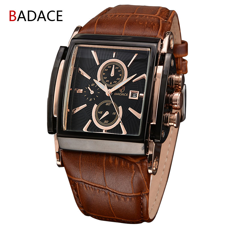 Watches Men Luxury Top Brand GUANQIN New Fashion Men's Big Dial Designer Quartz Watch Male Wristwatch relogio masculino relojes men s fashion brand quartz watch big dial silicone watches male high quality business leisure sports gift wristwatch new hour