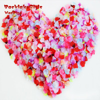 1000pcs lot petalas rose petal wedding decorations artificial flowers rose petalos de rose petals de boda.jpg 200x200