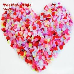 1000pcs lot petalas rose petal wedding decorations artificial flowers rose petalos de rose petals de boda.jpg 250x250