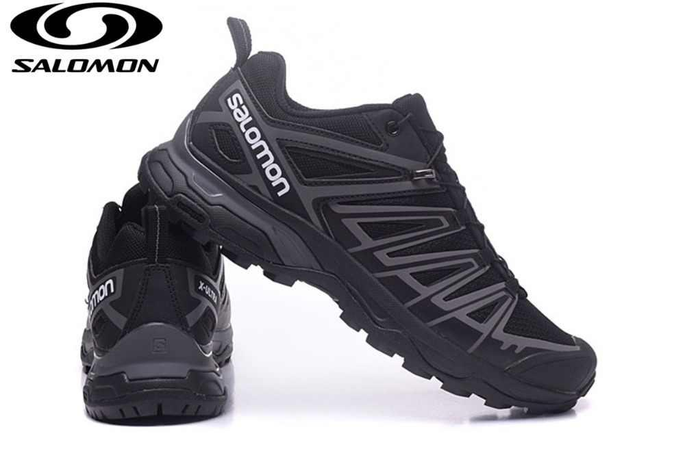 3a9c455c38dc1 Detail Feedback Questions about Salomon XA Pro Men Designer Running Shoes  zapatos de hombre Outdoor Male Jogging Sport Sneakers salomon shoes EUR 40  46 on ...