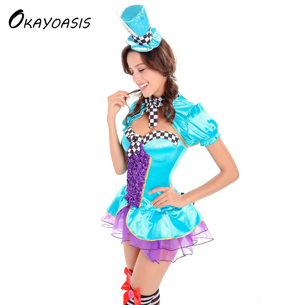Magnificent Fancy Dress Party Games Gallery - All Wedding Dresses ...