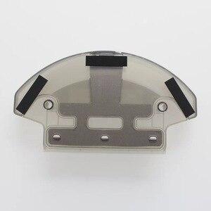 Image 2 - Kit de repuesto para tanque de agua y mopa ecovacs deebot DM88, piezas de robot aspirador, accesorios, tanque de agua