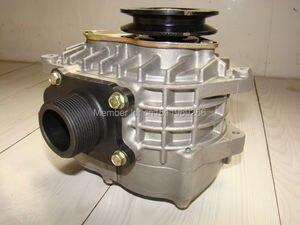 Image 5 - Moto, moto, cross vtt, Quad Frenzy, motoneige, mini chargeur de compresseur, souffleur.