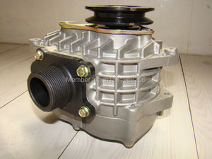 Image 5 - Turbocompressor para motocicleta, compressor para supercarregador, mini, turbocompressor, para motocicleta, motocross, trilha, atv, quad franczy snowmobile