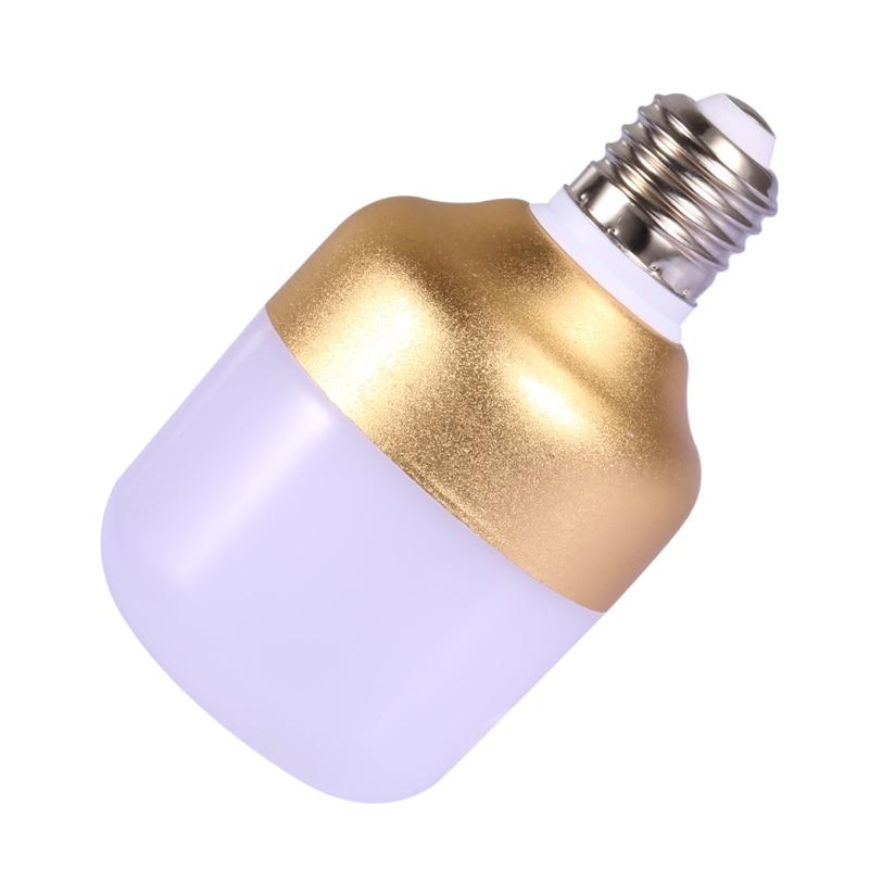Lâmpadas Led e Tubos led bulbo e27 smd2835 lamparas Ocasião : Quarto