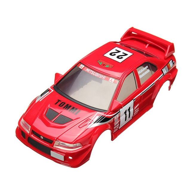 Hot Sale 1/28 EVO RC Car Bodys IW04 mini Q RC Remote Control ... Rc Car Parts For Sale on 1 4 scale rc cars sale, rc car parts storage, rc auto parts,