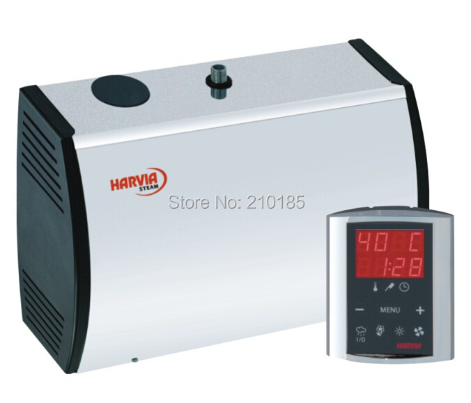 SUS 11KW Free shipping 100% Original HGS steam generator