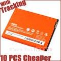 Bm42 batería baterías de teléfonos móviles para Xiaomi Hongmi Redmi nota roja de arroz 1 note1 4 G