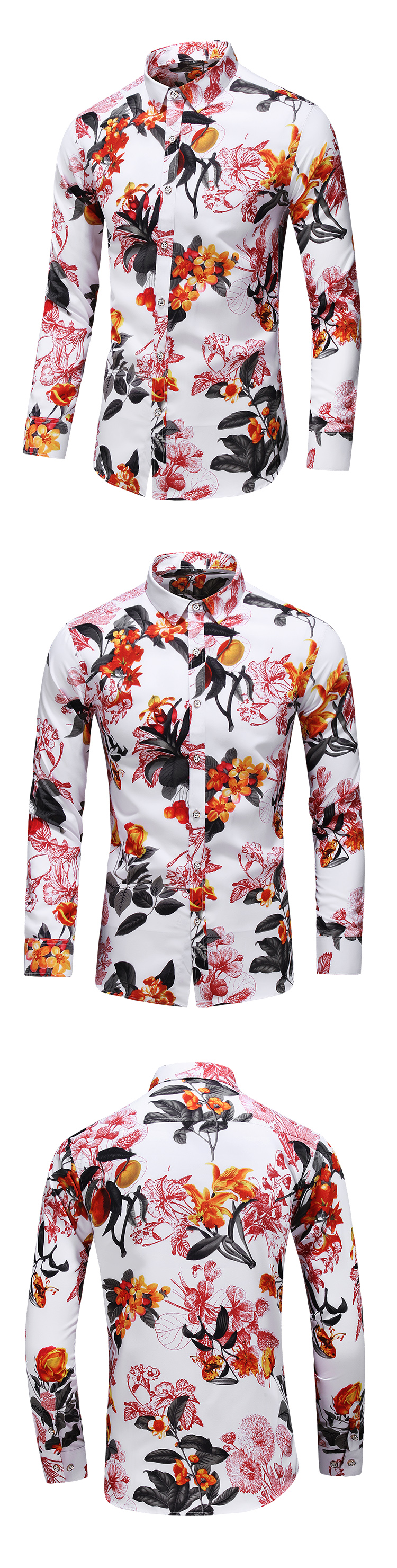 HTB1EdXeap67gK0jSZPfq6yhhFXad - Casuals Shirt Men Autumn New Arrival Personality Printing Long Sleeve Shirts Mens Fashion Big Size Business Office Shirt 6XL 7XL