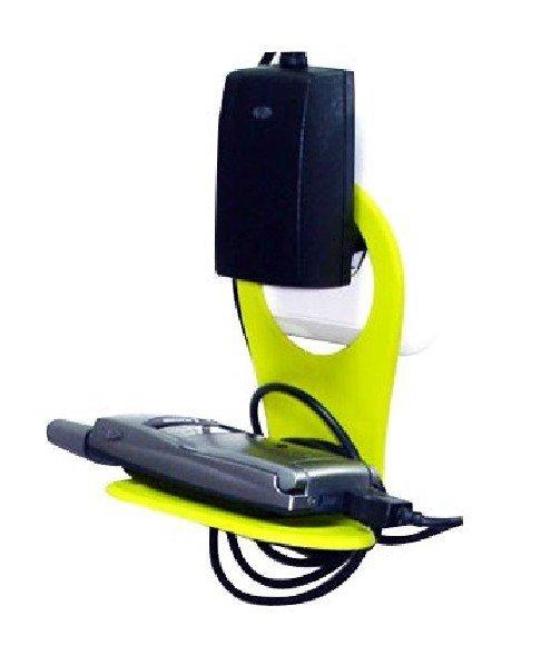 Mobile charging rack wholesale 50 pcs