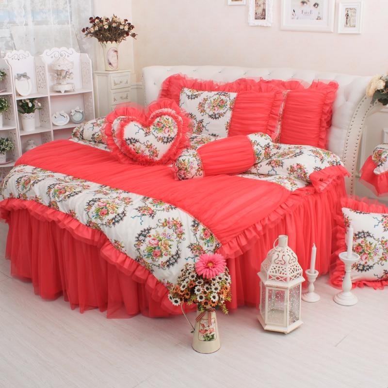 achetez en gros super king size literie en ligne des grossistes super king size literie. Black Bedroom Furniture Sets. Home Design Ideas