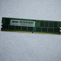 Bilgisayar ve Ofis'ten RAM'de Dell PowerEdge için M830 R440 R530 R540 R630XL Sunucu RAM 64 GB PC4 19200 DDR4 2400 MHz 32 GB PC4 2400 ECC Kayıtlı 16 GB Bellek