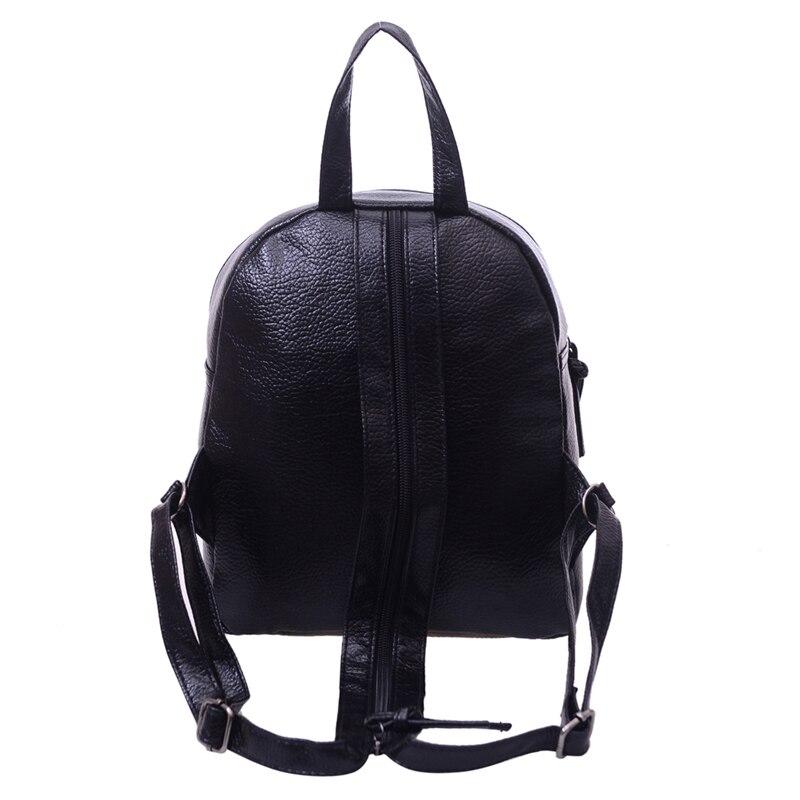 escola mochila moda sacolas de Tipo de Ítem : Backpacks