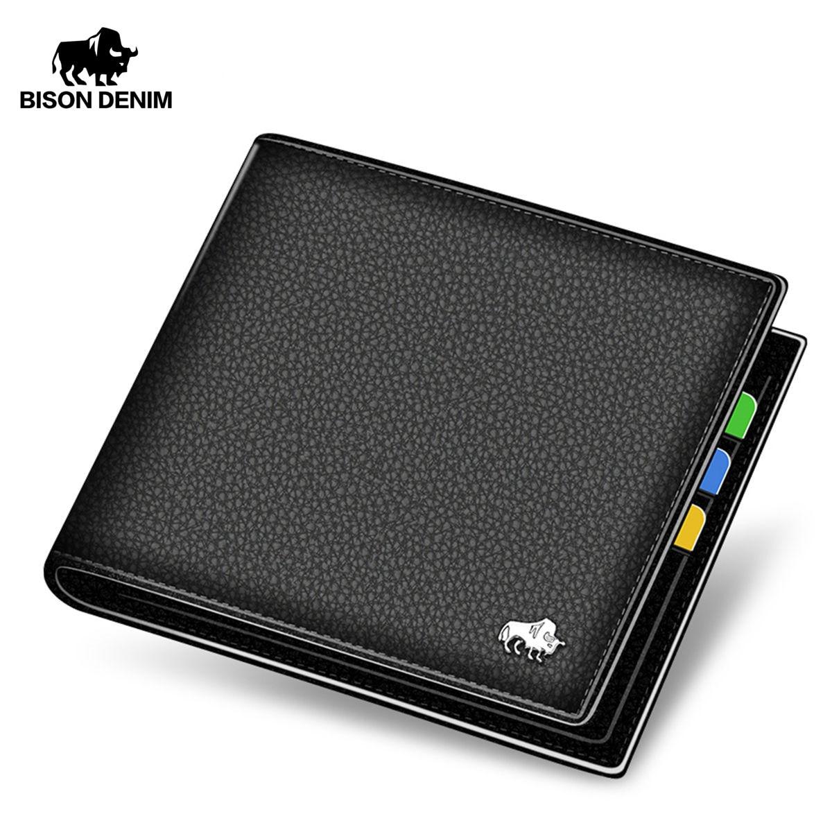 Cinque NOTTI AL FREDDY/'S Digital Bag-puoi sopravvivere perfetto per iPad Tablet