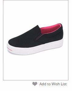 platform-low-top-canvas-shoes_05