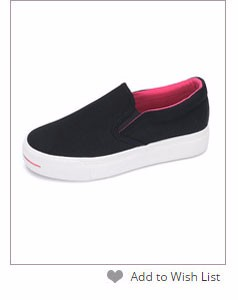 platform-low-top-canvas-shoes_05
