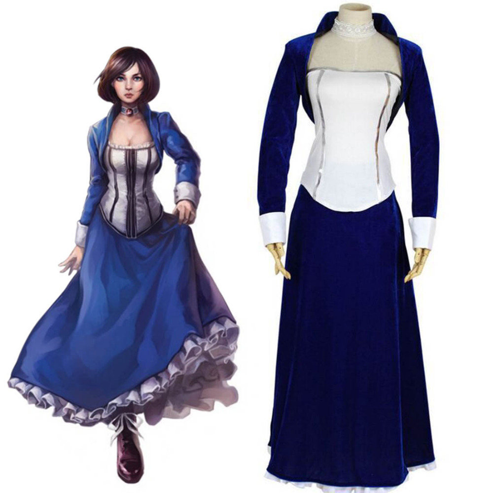 Compare Prices on Ink Costume- Online Shopping/Buy Low Price Ink ...