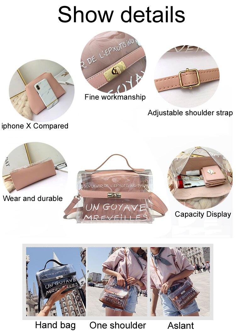 women handbag 8