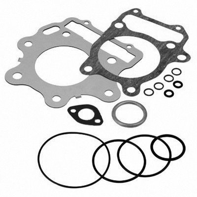 Motorcorss New Top End Head Gasket Kit For RAPTOR 660 2001-2005 Motorcycle Accessories Replacement Parts 100% Brand New