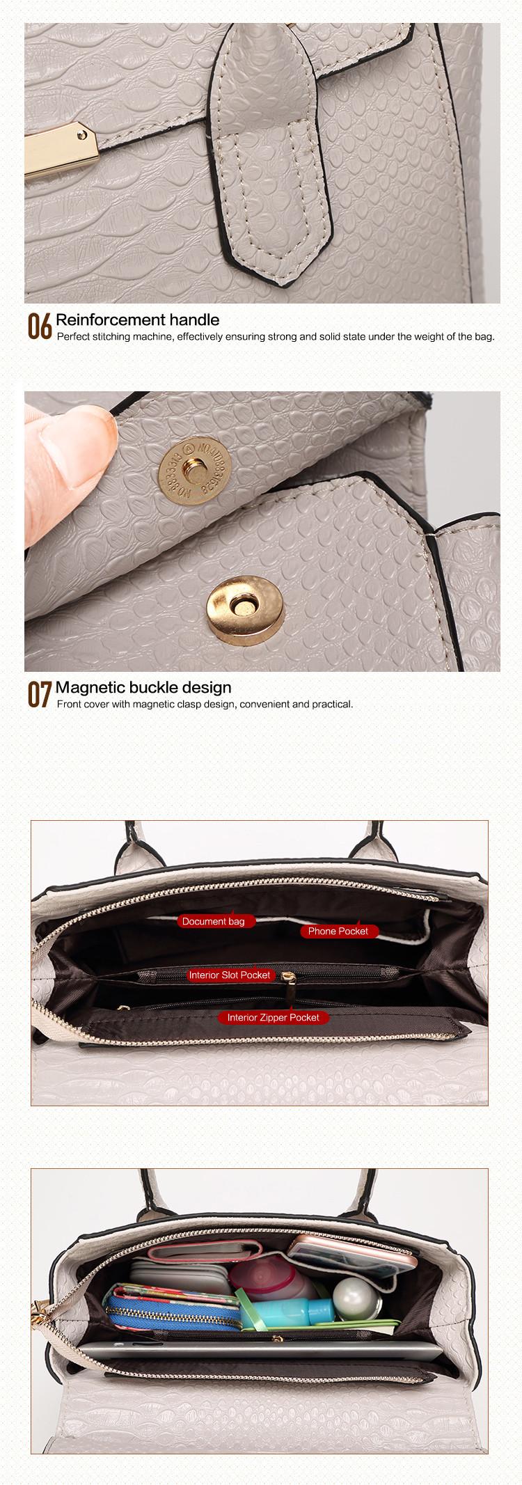 women-handbag03_01-(2)