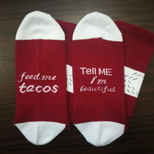 Gag Gifts for Men Funny Reviews - Online Shopping Gag Gifts for ...