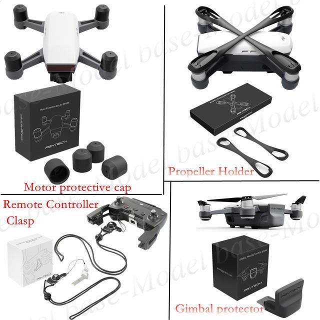 Пульт дистанционного управления для дрона спарк днс очки виртуальной реальности для компьютера