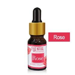 Aceites esenciales para difusor de aroma humidificador de aire aromaterapia aceite soluble en agua 12 tipos de fragancia sabor jazmín lavanda