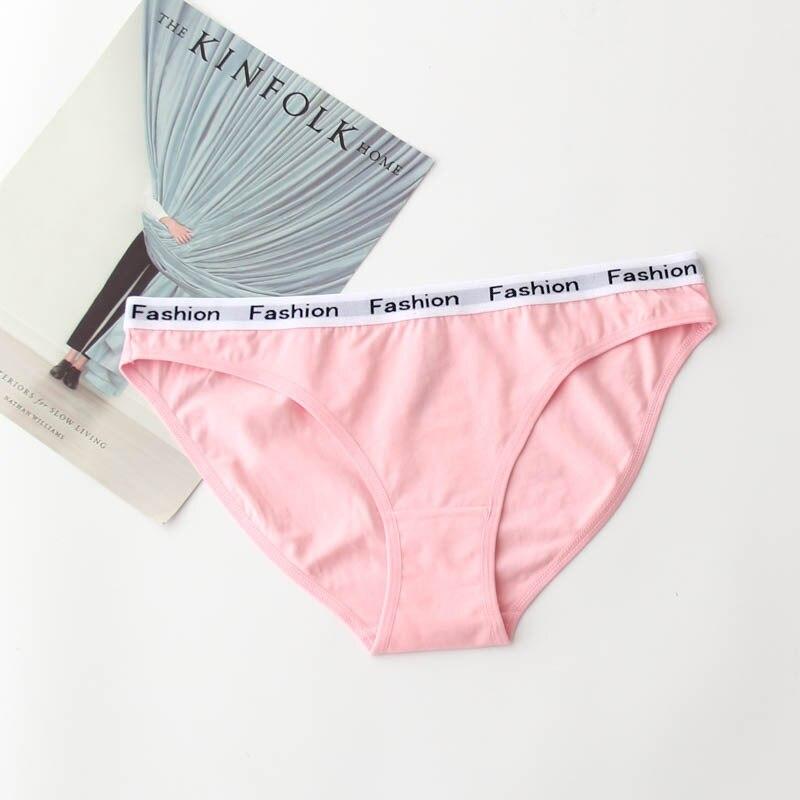 209e752e48c ... XXXL Plus Size Seamless Underwear Women Panties Cotton Briefs Female  fashion Lingerie femme ropa mujer tang tong string. Previous. Next