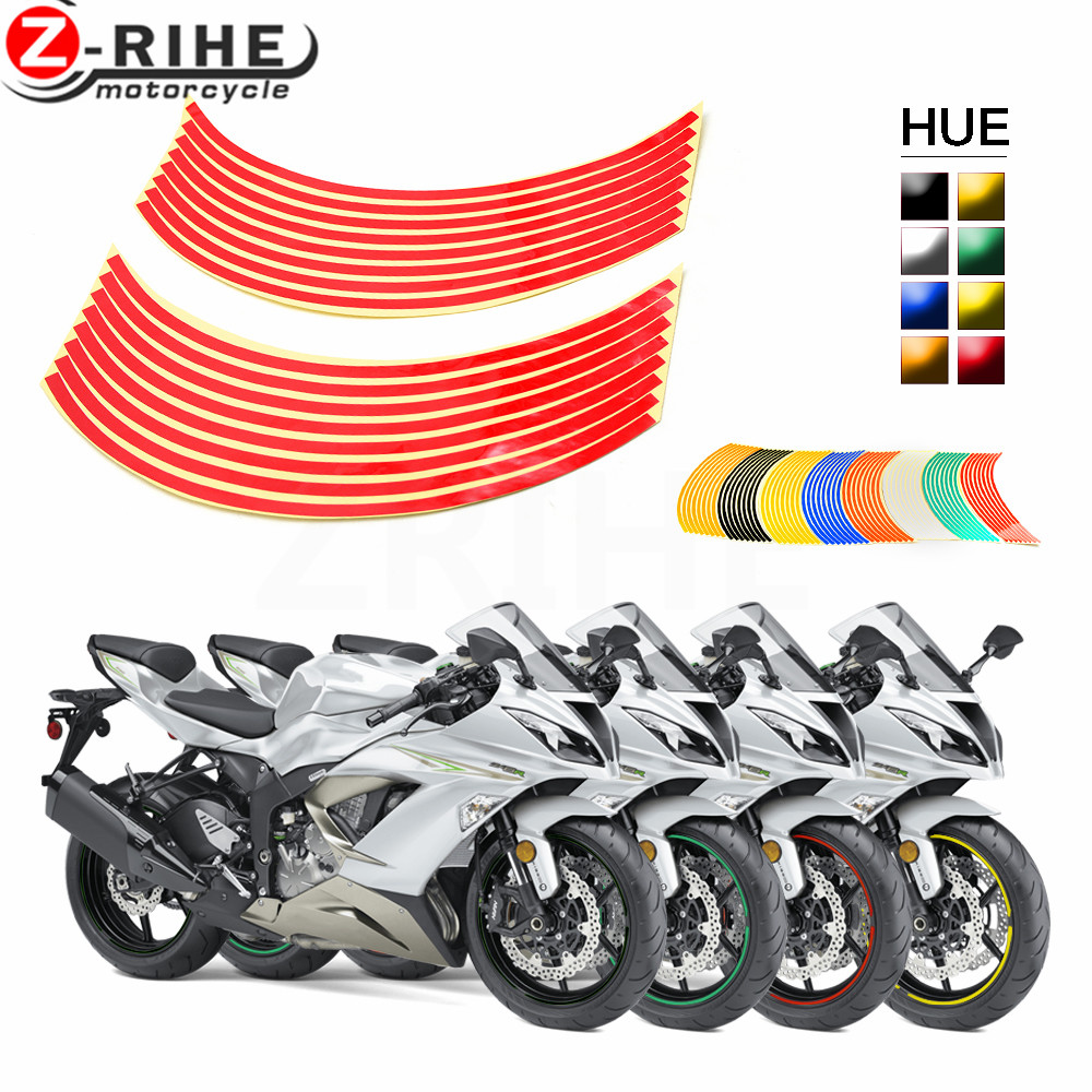 2 Pcs Motorcycle Fuel Tank Side Pad Gas Knee Grip Protector Decal For Yamaha Yzf 250 125 450 R1 R6 Ect Anti Slip Stickers Moto Decals & Stickers Motorcycle Accessories & Parts