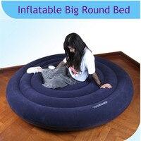 Надувные секс круглая кровать подушка мебель, стул, диван игрушки для взрослых SM Training секс игрушки для пар E5 1 102