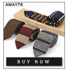 AWAYTR New Design Males Tie 8cm Striped Traditional Enterprise Neck Tie For Males Swimsuit For Wedding ceremony Occasion Necktie HTB1EdapnaagSKJjy0Fbq6y