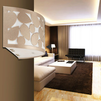 Led bedside wall lamp romantic rustic walls lighting bedside wall lamp rustic wall lightswall light -