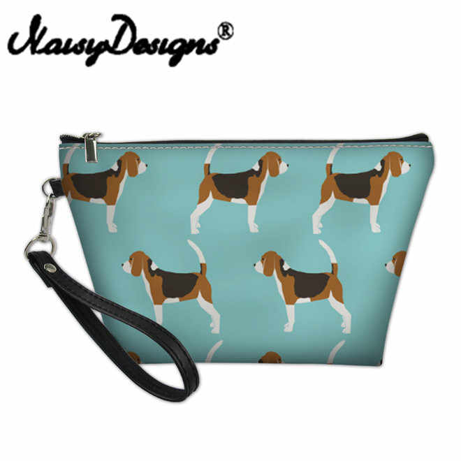 7f43cbe6cc51 Detail Feedback Questions about Popular Beagles Cushion Cover Dogs ...
