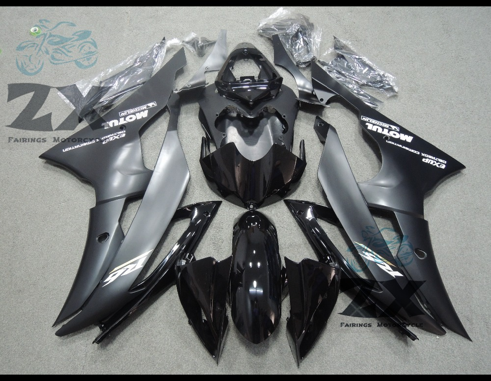 Complete Fairings For YAMAHA R6 2009 2010 2011 2012 2013 2014 2015 Plastic Kit Injection Motorcycle FairingS SUK R6091Complete Fairings For YAMAHA R6 2009 2010 2011 2012 2013 2014 2015 Plastic Kit Injection Motorcycle FairingS SUK R6091