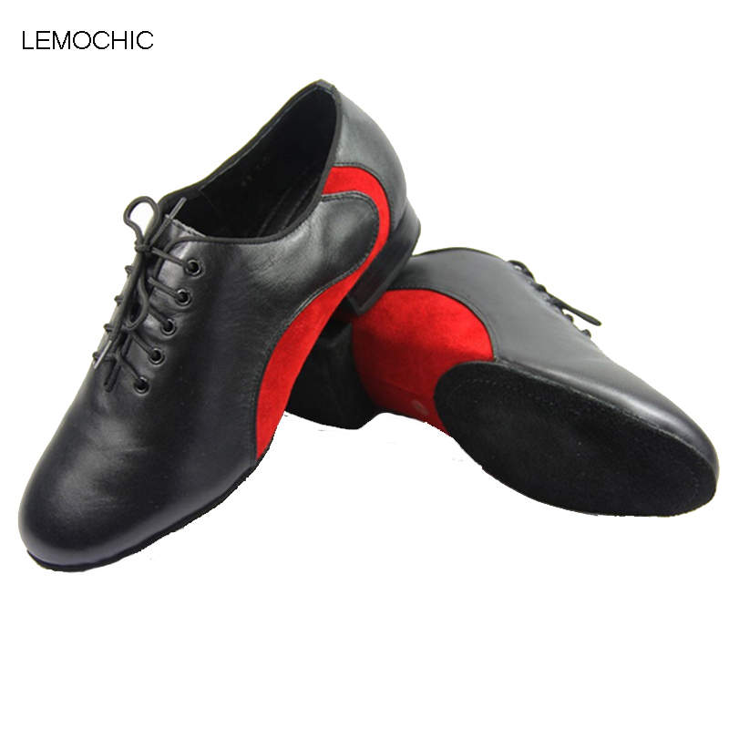 LEMOCHIC newest ballroom latin jazz belly cha-cha dancing hot selling samba rumba pole salsa tango arena dancing dance shoes lemochic hot sale women salsa cha cha double steps latin tango pole dancing performance arena classical professional dance shoes
