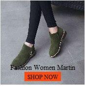 Wild Elastic Belt Sports Sandals Summer New Women's Shoes Women's Thick Bottom Fish Mouth Mesh Sandals Drop Shipping